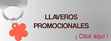 Comprar Llaveros Promocionales Personalizados