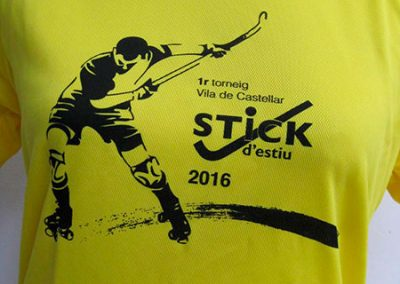 Camiseta_1_tinta_3