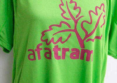 Camiseta_1_tinta_4