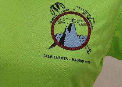 Camiseta_serigrafiada_3_tintas