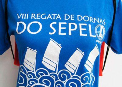 Camiseta_serigrafiada_7