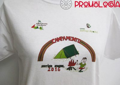 Camiseta_serigrafiada_8
