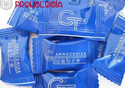 Caramelo_sobre_2
