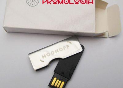 Memoria_USB_laser