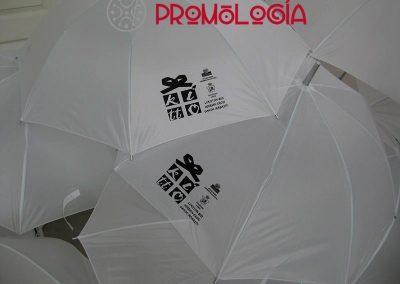 Paraguas_2_1_tinta