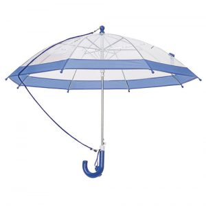 Paraguas infantil publicitario