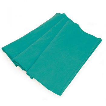 Toalla absorbente personalizable
