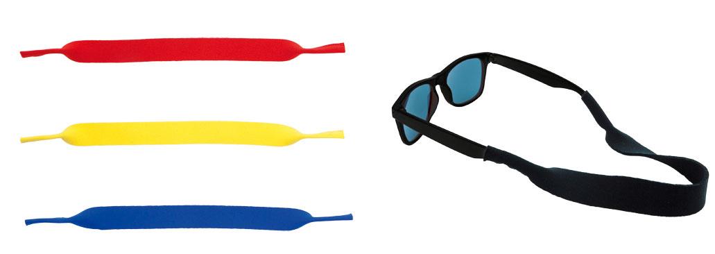 494c71e99e Cinta de Gafas Promocional - Regalos de Empresa Promología