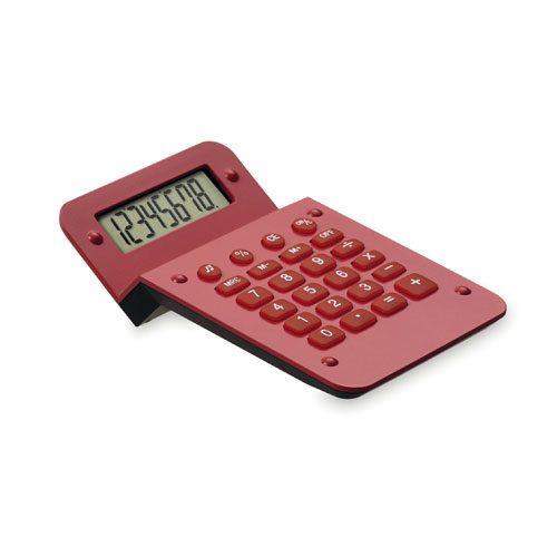 Calculadora para reclamo