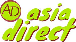 Logo de importaciones directas