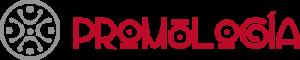 Logo de Promología
