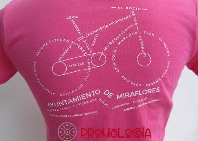 Camiseta_serigrafia_1_tinta_9