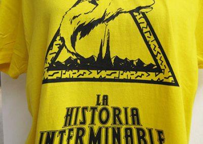 Camiseta_serigrafiada_10
