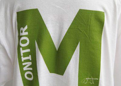 Camiseta_serigrafiada_11