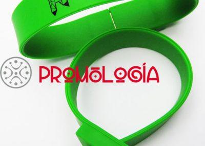 Memoria_USB_Pulsera