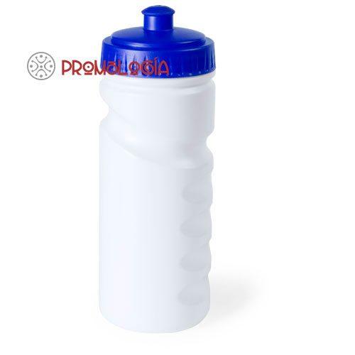 Bidón de agua 2 promocional
