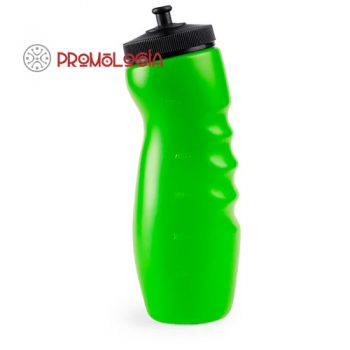 Bidón de agua 3 promocional