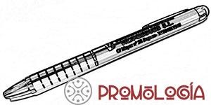 Regalos promocionales y branding