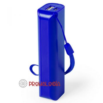 Power Bank Boltak