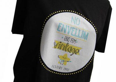 Camiseta_03_19-1