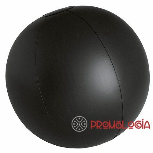 Balón para promociones
